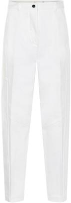 Victoria Beckham High-rise jeans