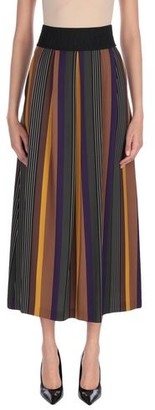 Altea Long skirt