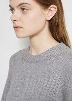 Saskia Diez Mighty Ears Earcuff No. 1