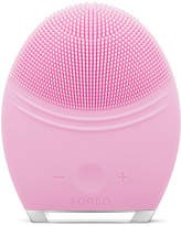 Foreo LUNATM 2 Professional - Pink