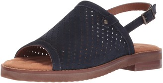 Ros Hommerson Women's Marty Flat