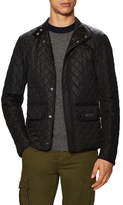 Belstaff Wilson Quilted Jacket