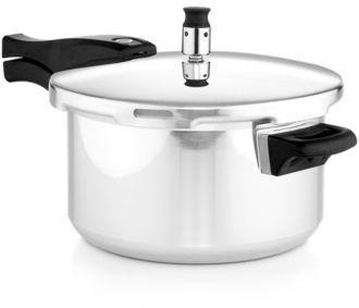 Fagor Casa Essentials 5 Qt. Pressure Cooker