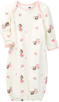 Vitamins Baby Fairy Gown (Baby Girls)
