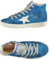 Golden Goose Deluxe Brand High-tops & sneakers - Item 11262120