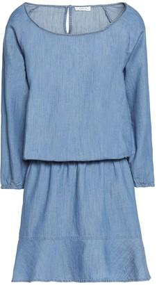 Soft Joie Knee-length dresses