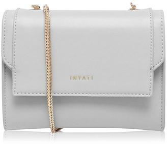Inyati Eba Flap Crossbody Bag