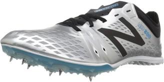 New Balance Men's Middle Distance 800 V5 Running Shoe