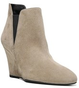 Via Spiga Women's 'Kenzie' Wedge Bootie