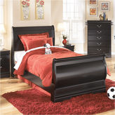 Signature Design by Ashley Guthrie Bed