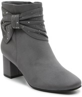 Thumbnail for your product : Impo Jazlyn Bootie