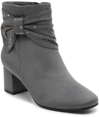 Impo Jazlyn Bootie