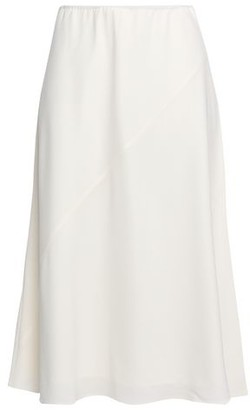 Filippa K 3/4 length skirt