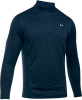 Under Armour Men's ColdGear® Reactor Half-Zip Shirt