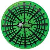 Alex POOF Spider Flyer Disc