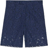 Gucci Lace short