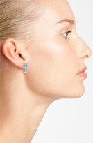 Nordstrom Bony Levy Five Row Diamond Earrings Exclusive)