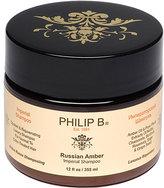 Philip B Russian Amber Imperial(TM) Shampoo