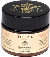 Space.nk.apothecary Philip B Russian Amber Imperial(TM) Shampoo