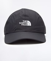 The North Face Dryvent Cap