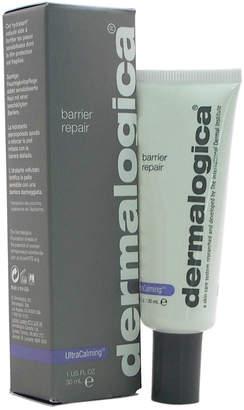 Dermalogica Unisex 1Oz Barrier Repair Moisturizer