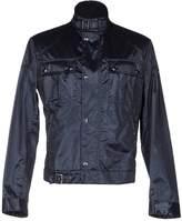Aquarama Jackets - Item 41655493