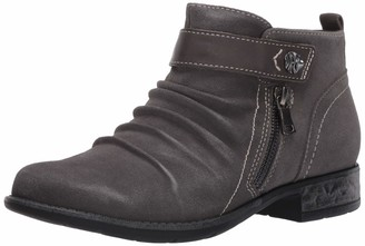 Earthies Women's Beaumont Boot