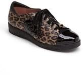 BeautiFeel Women's 'Aria' Sneaker