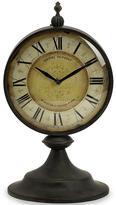 Henri Table Clock