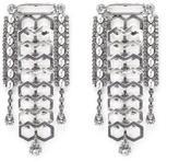 DYLANLEX Maya Earrings