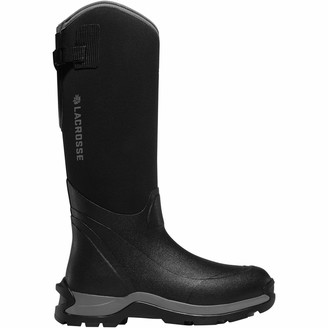 "LaCrosse Men's 644109 Alpha Thermal 16"" Waterproof 7.0MM Outdoor Boot"