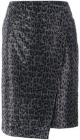 Ermanno Scervino 'My Spotted' skirt