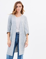 Living Doll Luxe Cardi