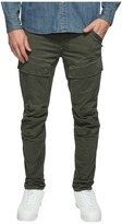 G Star G-Star - Air Defence 5620 3D Slim Men's Casual Pants