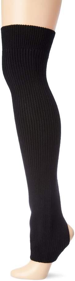 Danskin Women's Dance Leg Warmer