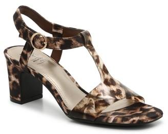 Impo Nasia Sandal
