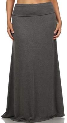 Umgee USA Maxi Skirt