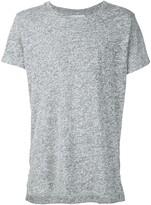 John Elliott Mercer T-shirt