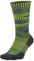 Nike Men's Crew Socks