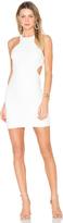 Cinq a Sept Juno Dress