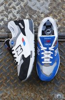 New Balance '1600' Sneaker (Men)