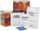 Mr. Beer Mr. RootBeer Root Beer Refill Kit