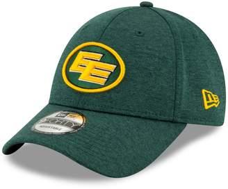 New Era Edmonton Eskimos CFL On-Field Sideline 9FORTY Baseball Cap