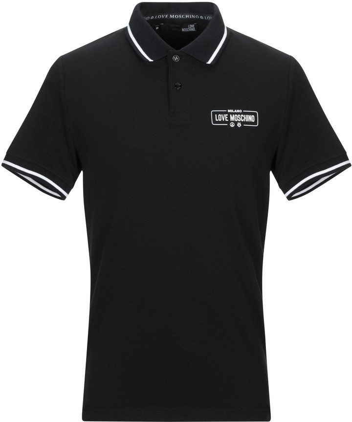 save off 78848 978b7 Polo shirts