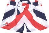 Peuterey Casual pants - Item 13104441