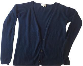 Paul & Joe Blue Cashmere Knitwear for Women