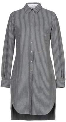 LE SARTE PETTEGOLE Short dress