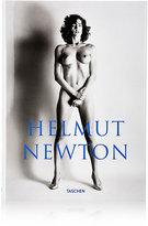 Taschen Helmut Newton: Sumo