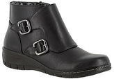 Easy Street Shoes Women's Abbott
