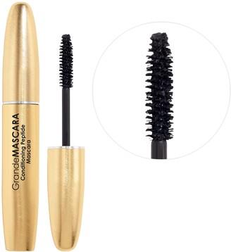 Grande Cosmetics - GrandeMASCARA Lash Boosting Mascara